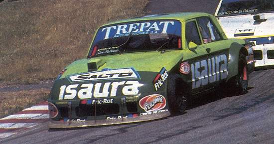 El consumidor informa 1999 ford escort